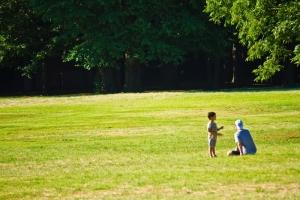 子供のやる気を引き出す方法(親編)